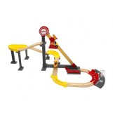 BRIO 33730 Rollercoaster