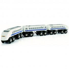 BRIO 33417 Pociąg Shinkansen