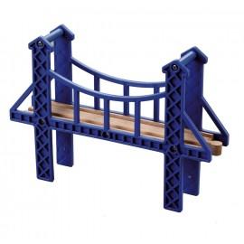 Element mostu wiszącego